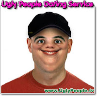 dating service for ugly people